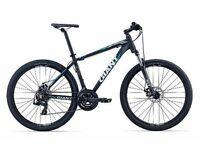 giant atx bike