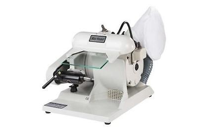 Ray Foster High Speed Grinder With Collector Ag04