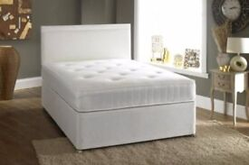 Beds on Discounted prices
