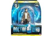 Doctor Who Figures Series 5