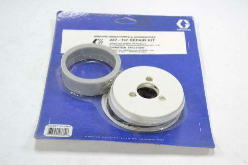 Graco Replacement Parts | eBay