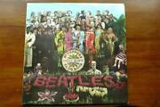 33 RPM Records