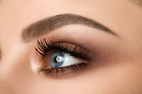 Eyebrows threading/Waxing in Ajax#6476249838