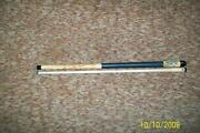 McDermott Pool Cue
