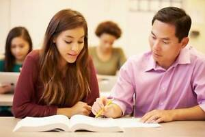High School HSC/IB Tutor $25/hr Canberra City North Canberra Preview