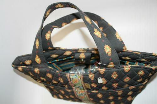 Maggie B Bags Ebay