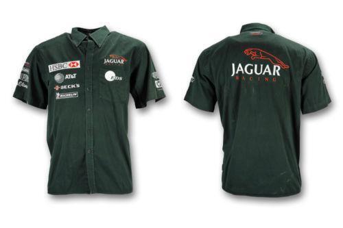 i caps xl black ae growler by en logo uae item buy merchandise cap hats jaguar souq land rover