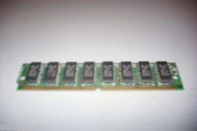 KORG  1 RAM 32MB  .X KORG TRITON /KARMA ECC. comprar usado  Enviando para Brazil
