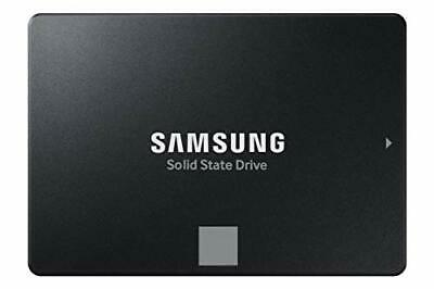 SAMSUNG 870 EVO 500GB 2.5 Inch SATA III Internal SSD