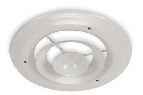 Round Ceiling Diffuser Heating Cooling Amp Air Ebay