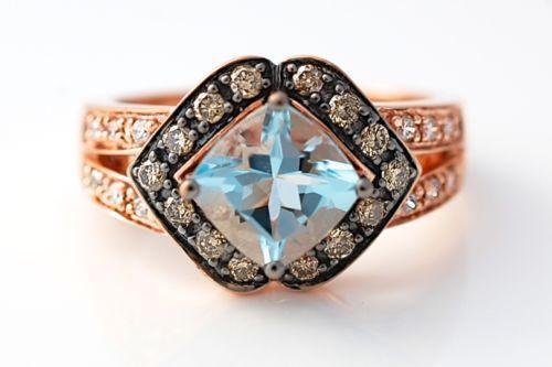 LeVian Ring