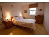 Superb Flat: Modern and Spacious 2 Double Bedroom flat in Clapham - PRIVATE POSTING