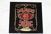 Jack Daniels Bar