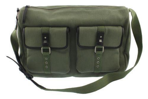 Mens Duffle Bag  81ed380c165d9