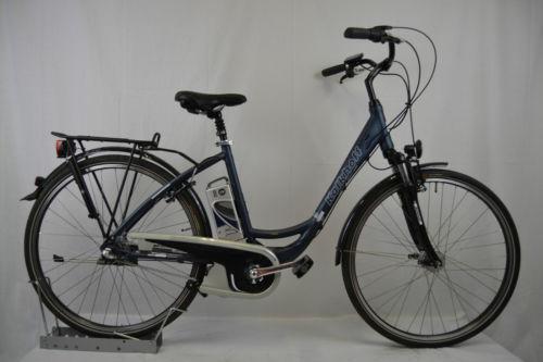 fahrrad e bike kalkhoff jetzt online bei ebay entdecken ebay. Black Bedroom Furniture Sets. Home Design Ideas