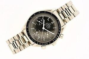 Best Selling in Omega Speedmaster