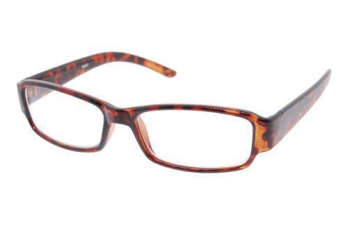 Fake Oakley Safety Sunglasses
