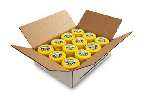 Howies Hockey Tape - Hockey Stick Wax - 48 Pack - New