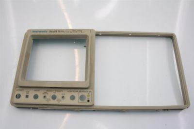 Tektronix 2445 Digital Oscilloscope 150mhz Front Panel Board
