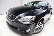 Lexus IS250