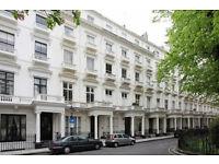 1 bedroom flat in 44 Queens Gardens Queens Gardens, Paddington, W2