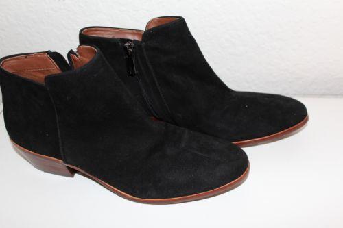 74ff26b9d02a2 Sam Edelman Petty  Boots