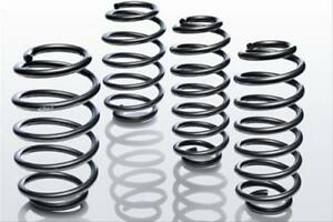Factory original Mitsubishi Lancer GTS suspension coil springs