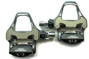 9c64b1da7ce Shimano Ultegra PD-6700 Pedals