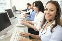 Call Centre Agents Needed - St. Catherines, Ontario