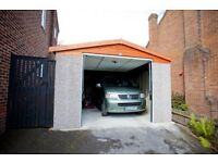 WANTED Garage/Barn/Workshop to Rent in Plymouth Area