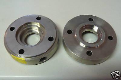 4 Stainless Steel Slip On Flange Az-2467-2
