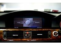 2017 Sat Nav Disc Update for BMW PROFESSIONAL With Cameras and 7 UK Postcode. www latestsatnav co uk