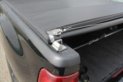 F150 Truck Bed Replacement >> Tonneau Cover Lock | eBay