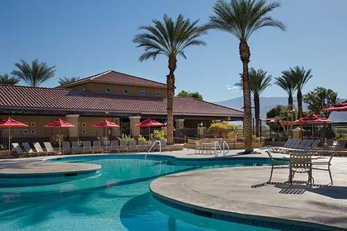 Купить Marriott's Desert Springs Villas II, Palm Desert CA Free Closing!!!