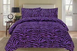 Best Selling in Twin Comforter