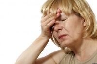 Acupuncture can help your menopause / peri-menstrual syndromes