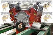 Tuff Dawg Engines