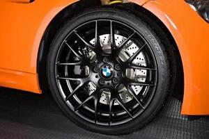 NEW ALLOY REPLICA WHEELS for AUDI, BMW, MERCEDES, PORSCHE, HONDA  MAZDA,INFINITI,NISSAN,JEEP,ACURA,TOYOTA,FORD, HYUNDAI