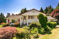 Upper Delbrook House / Single Family for sale:  1 bedroom 22 sq.