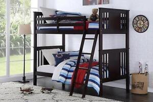 Bunk Beds Brampton (IF601)