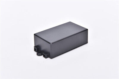 Waterproof Plastic Cover Project Electronic Instrument Case Enclosure Box Nzteu