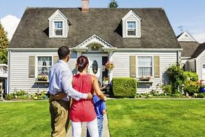 2.59% 5 year fixed rate mortgage