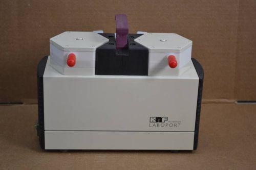 Robinair Vacuum Pump