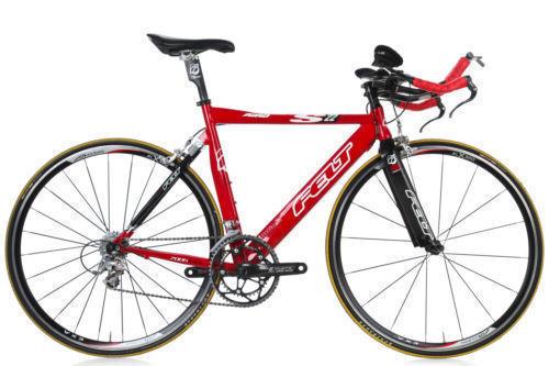 Felt Bikes For Sale In Stock Ebay