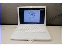 Macbook 13inch (2009)