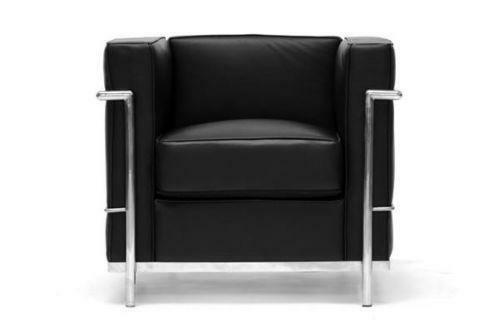 bauhaus chair ebay