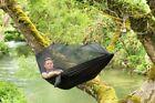 AMAZONAS Portable Camping-Hängematten