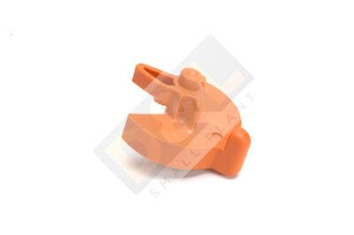 Genuine Stihl Ts400 Shroud Stop Switch Shaft 4223 182 0900 Spares Parts
