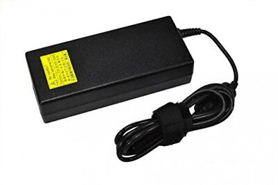 Genuine Toshiba P000697470 120W 19V 6.32A Laptop Charger