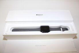 Apple Watch Series 3 MINT